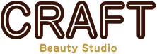craft-beauty.com